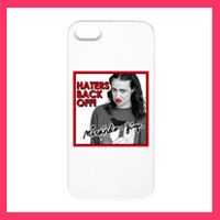Miranda Sings iPhone Case